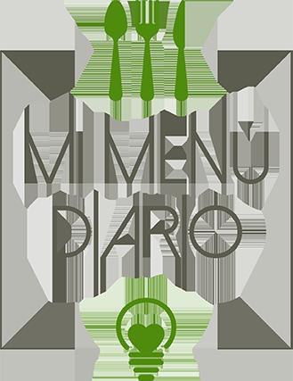 Nace Mimenudiario