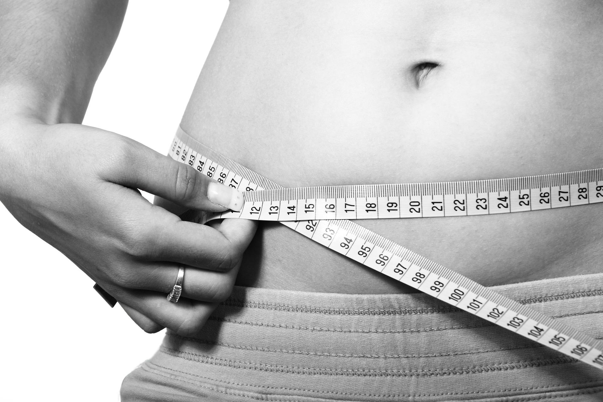 Descubre porqué las dietas no funcionan