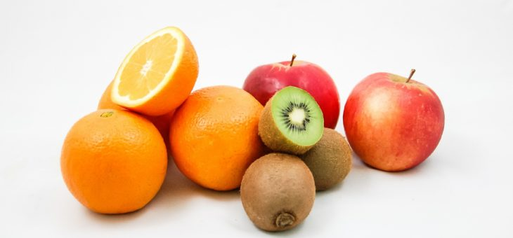 Alergia a LTP o a frutas y verduras ¿y ahora qué? (Parte 1)