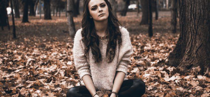 Astenia otoñal: dieta ideal para combatirla