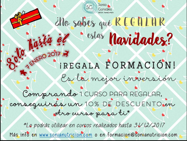 promo-formacion_navidad_sonianutricion